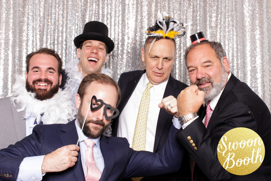willowdale estate topsfield wedding boston photo booth © The Swoon Booth